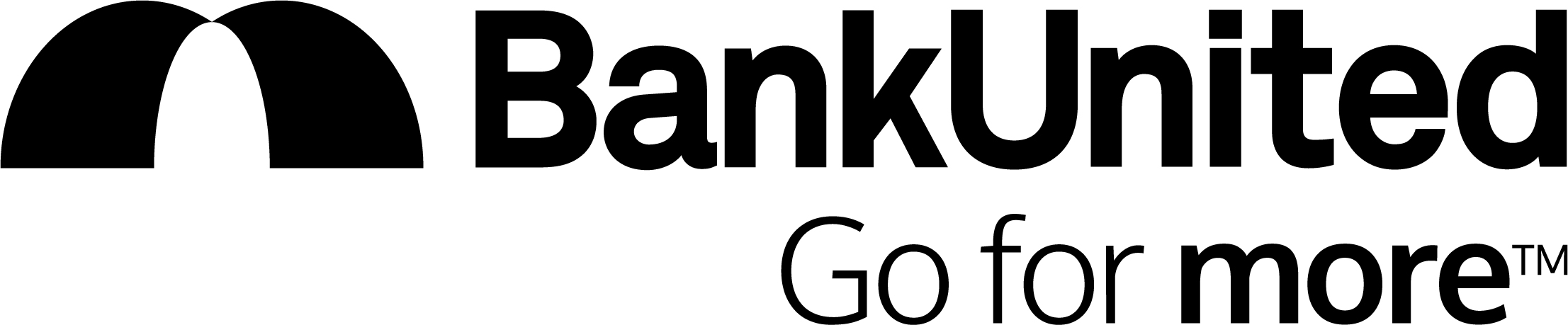 BankUnited Go Further
