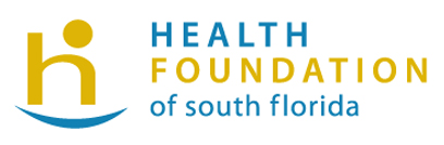 health foundation 21day partner