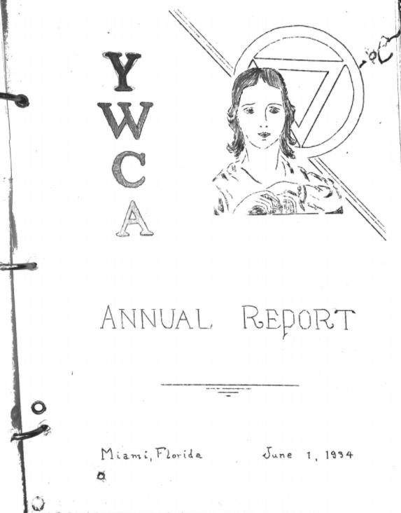 YWSF 1934