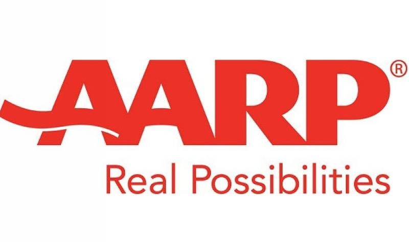 aarp 21day partner