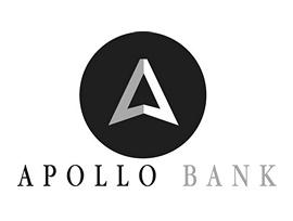 Apollo Bank