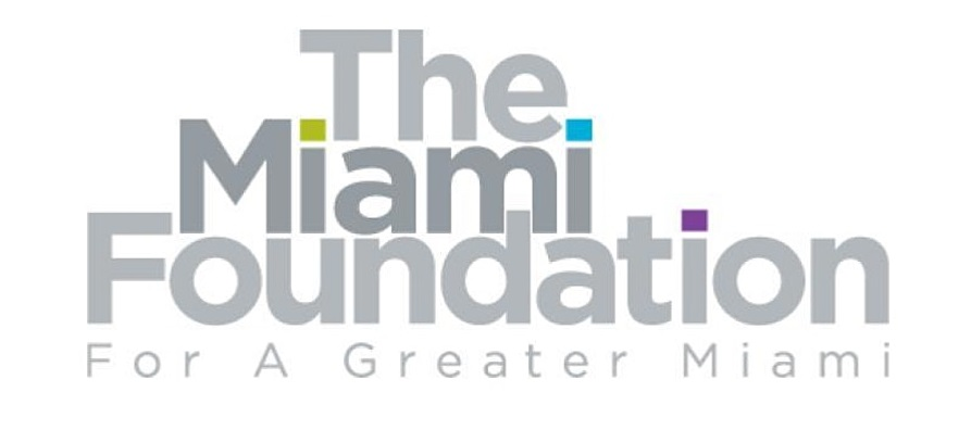 miami foundation 21day partner