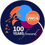 YWCA South Florida